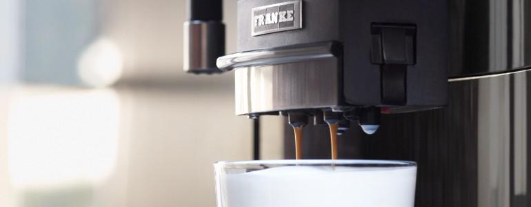 Header-frankekoffie