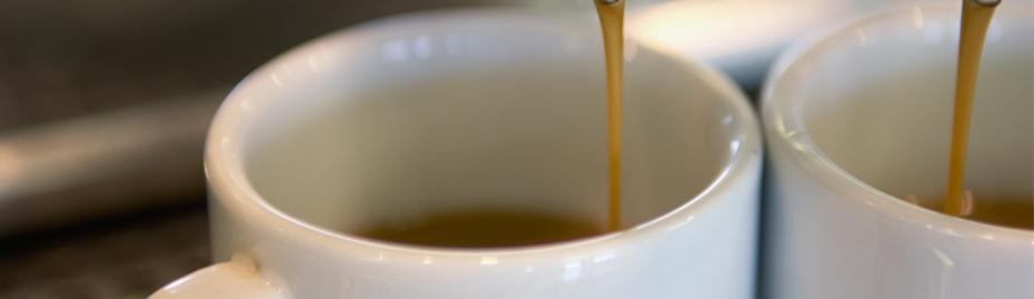 Header-koffie-kopjes